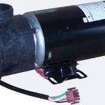 features_Dual-Speed-200-Pump